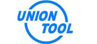Union-tool-logo