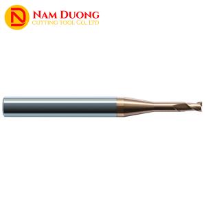 Dao phay ngón cổ dài (long neck) hợp kim
