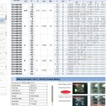 Dao phay ngón cổ dài hợp kim HLS4000 của Union Tool Nhật Bản 3