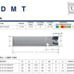 Dao-phay-90-do-manh-dao-LDMT