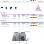 Dao-phay-90-do-manh-dao-TPKN-TPKR