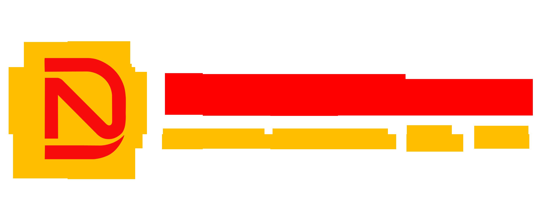 Namduongtool.com